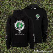(c) CelticJackalope.com / RedRubberMedia.com